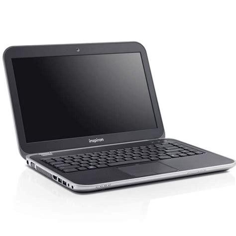 Dell Inspiron 14r I5 dell inspiron 14r special edition 7420 i5 nvidia laptop pc price bangladesh bdstall