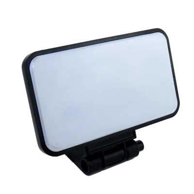 Flexibel Psp 2000 multi stand psp psp 2000 psp 3000 nds lite ipod