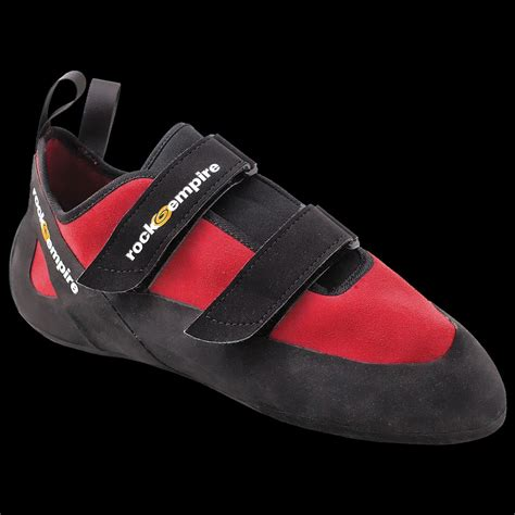 best trad climbing shoes best sport climbing shoes 28 images best sport