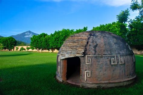 Do They A Cruise For Spirtual Retart Detox by 58 Best Images About Temazcal On Cancun Mexico