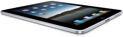 3g A1337 apple 3g a1337 32gb apple 1 1 device specs phonedb