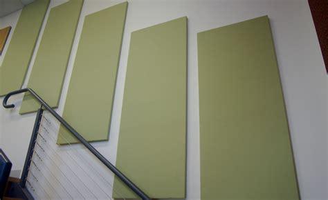 acoustic panels uk sontext acoustic panels
