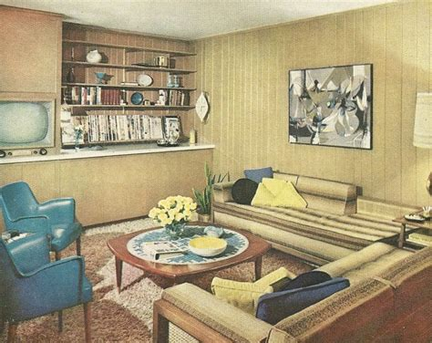 vintage home decor home decorating ideas pinterest 25 best images about the odd couple set design