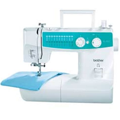 brother xl5032ntpav sewing machine review, compare