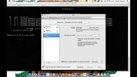 wifi key finder 1 2 0 0 youtube how to crack wep wifi in mac os x with aircrack youtube
