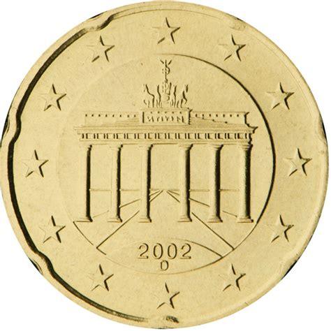 20 buro cent 20 cent