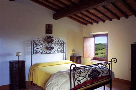 Tuscan Bedroom Decorating Ideas by Tuscan Home Decorating Ideas Simple Tuscan Decor