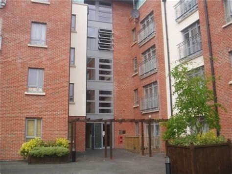 2 bedroom flats to rent in coventry 2 bedroom flat to rent in beauch house greyfriars road