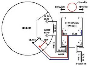 12 volt reversing motor wiring diagram for a get free image about wiring diagram