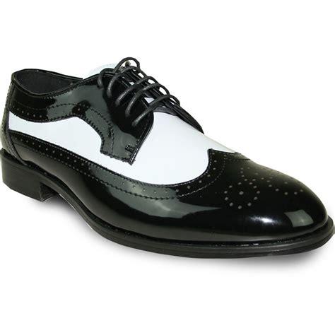 tuxedo oxford shoes jean yves dress shoe jy03 oxford formal tuxedo for