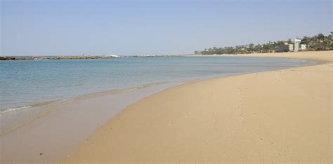 sand beaches africa s best beaches our kenya to cape town top 20