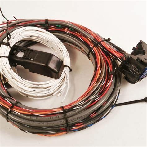 powered subwoofer wiring diagram crutchfield tektone pk