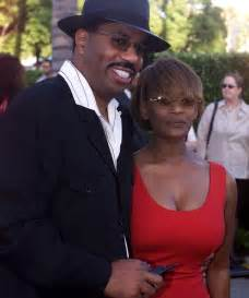 The youtube revenge of steve harvey s ex salon com