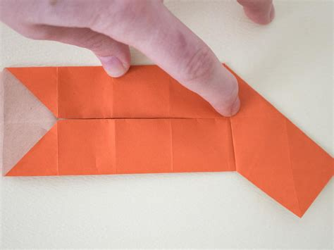 Origami Herb - how to make origami seed starters how tos diy