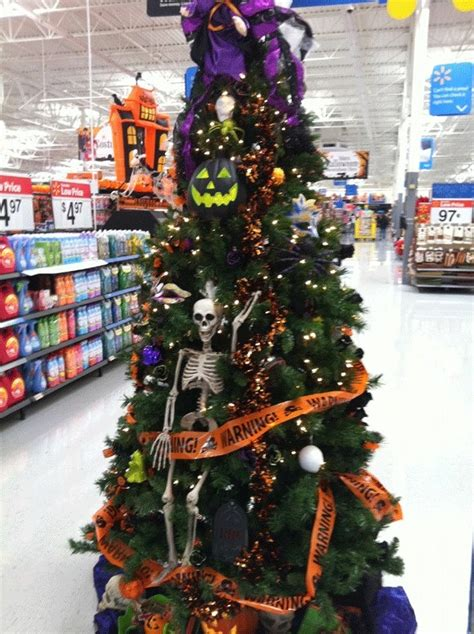 pop up christmas trees at walmart 17 best images about new store on clothes racks shelves and store design
