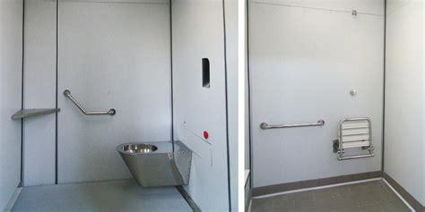 bagni autopulenti tcab serie bagni autopulenti adatto a ogni esigenza