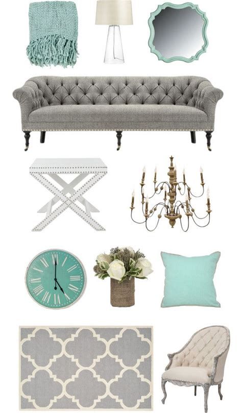 home decor design board home design inspiration teal grey design board for my