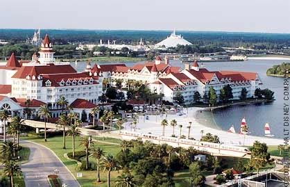 1000+ images about disney's grand floridian resort on