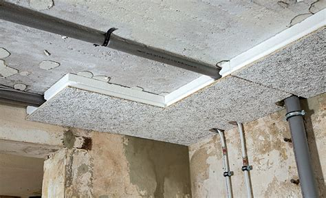 Dach Dämmen Anleitung 5994 by Kellerdecke D 228 Mmen Material Kellerdecke D Mmen Material