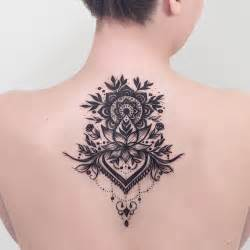 raised tattoos what you need to know about yoga inspired tattoos
