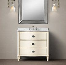 1000 images about home 1920s bathrooms on