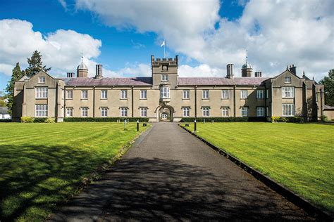 Of Wales David Mba Fees by Uk Universities Aided By Falling Pound S Impact On