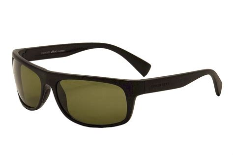 is polarized sunglasses better why are polarized sunglasses better www tapdance org