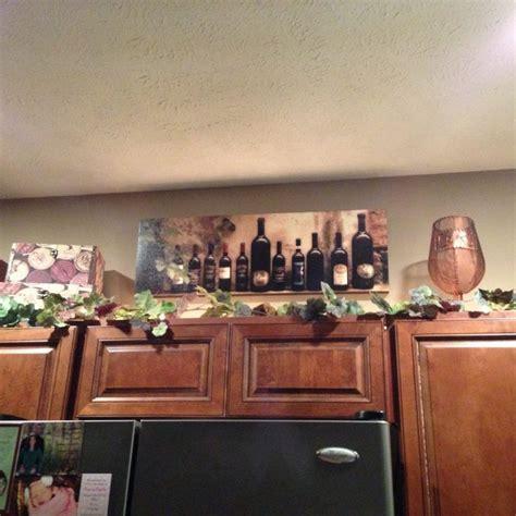 best 25 wine theme kitchen ideas on pinterest wine