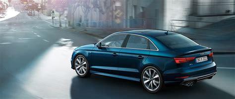 Audi A3 Limousine Preis by Preisliste Und Katalog Gt A3 Limousine Gt A3 Gt Audi Deutschland