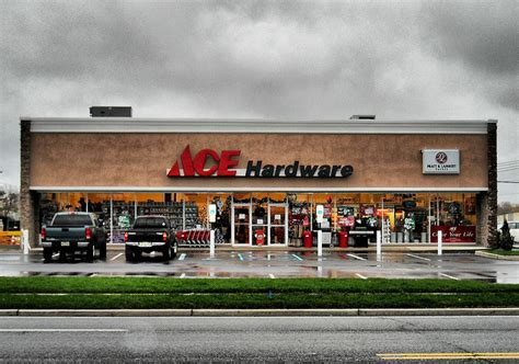 ace hardware franchise best of the best franchises all the top franchise lists