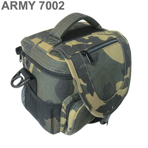 Harga Tas Merk Click jual tas kamera army 7002 jual tas kamera