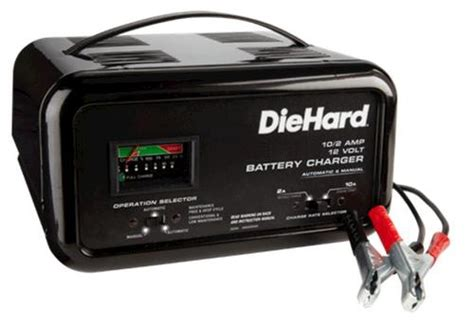 diagrams 674927 diehard battery charger wiring diagram