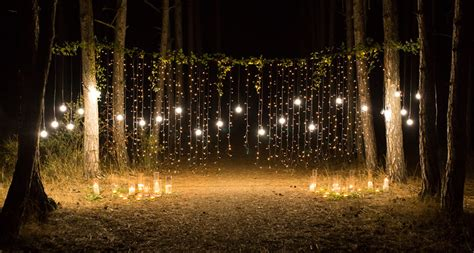 outdoor event lighting ideas strategic uses for outdoor lighting for a great outdoor event