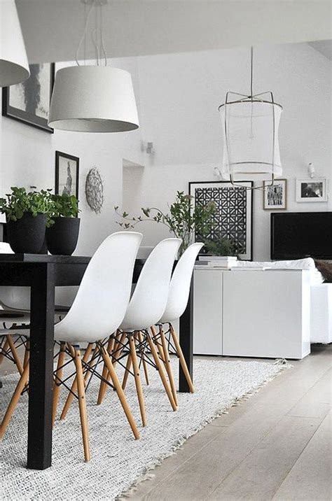 black and white home decor 25 best ideas about white home decor on pinterest white
