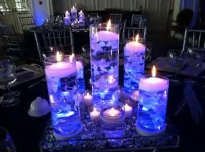 themed centerpieces galaxy themed centerpiece 1 galaxy wedding