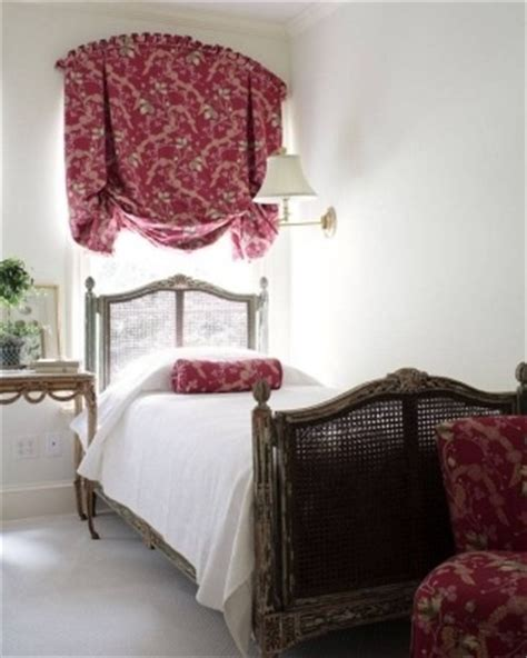fabric shades window treatments roman london the fabric mill 21 best images about london blinds on pinterest window