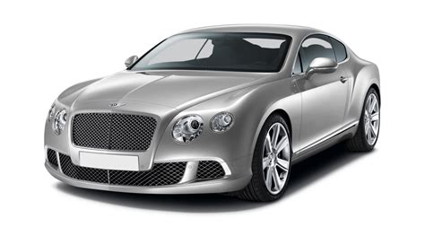bentley front png bentley continental gt car hire in london