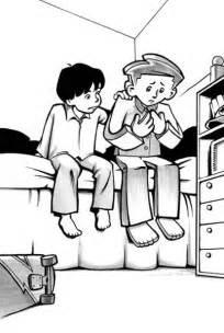 flat stanley coloring sheet free coloring pages on art