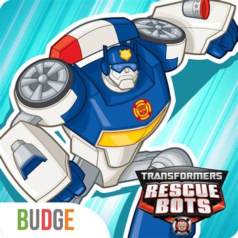 T Shirt Transformers A O E 01 transformers rescue bots adventures