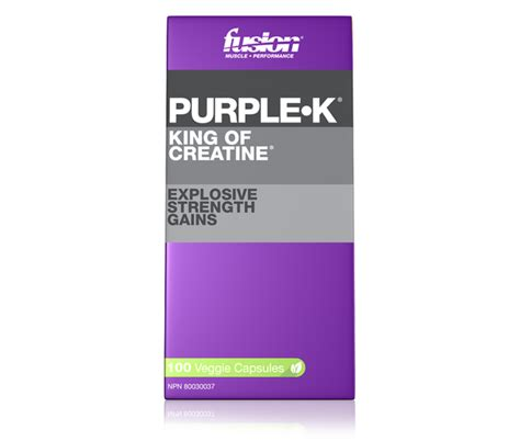 purple k supplement the best building supplements fusion bodybuilding