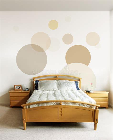 disegni da letto emejing disegni da letto gallery decorating