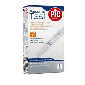 test farmacia test streptococco farmaciaforyou vendita on line