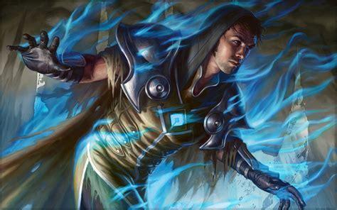 Spell Shaper fondos de pantalla magic the gathering magia shaper