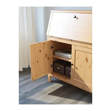Hemnes Desk For Sale by Solid Wood Fold Able Study Desk For Sale Buy Sell