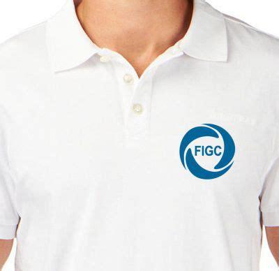 Kaos Anak O Neck Pendek Size 1 Polos Cotton Combed 1 kaos polo figc kaos premium