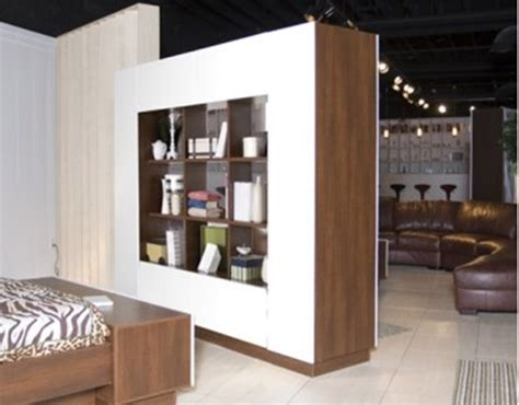 room divider with storage room dividers for storage purposes interior design