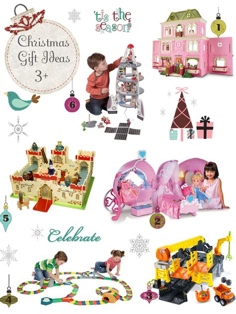 kid gift ideas 28 images best 28 youth ideas pics for gt crafts 21 amazing