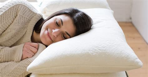 best pillows for back best pillows 2019 these are the best pillows to buy