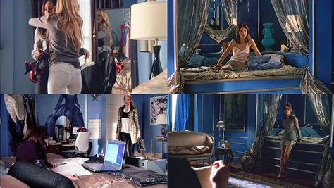 Cruel Intentions Bedroom Recording 25 Best Blair Waldorf Bedroom Ideas On Blair