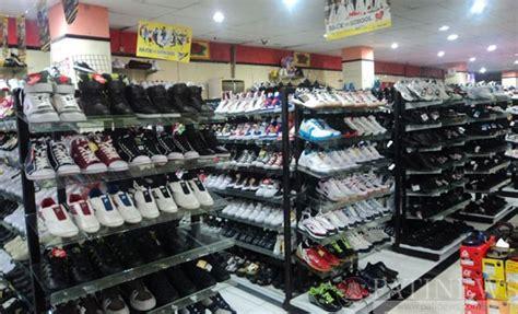 Sepatu Desle Black D Grey adidas original toko